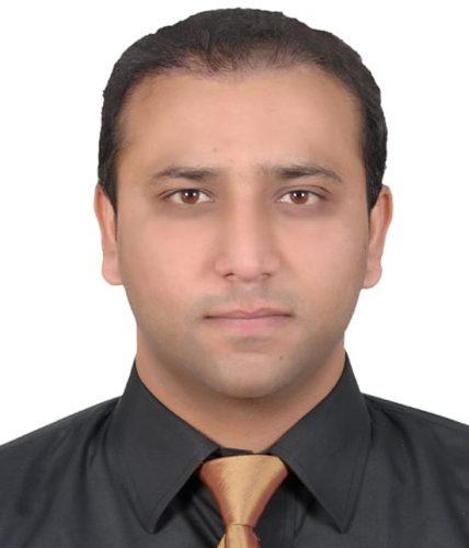 Mian-Khurram-Iqbal-Clinical-Surgical