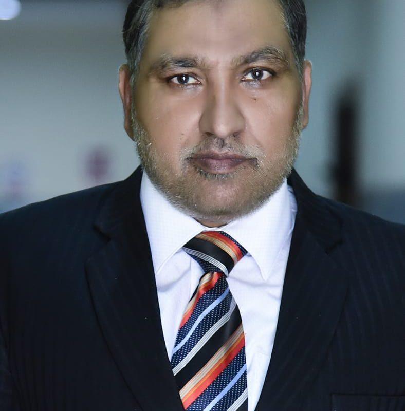 Muhammad-Arif-BAK-Industry