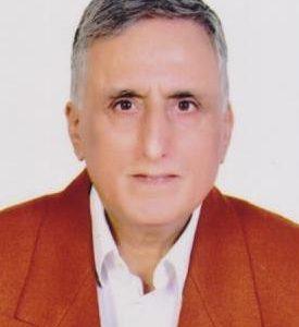 Riaz-Ahmed-Qureshi-1