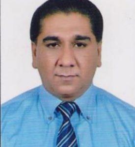 Sajid-Mirza-NST-Zone